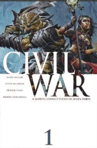 Edition War
