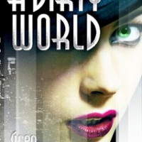 A Dirty World cover