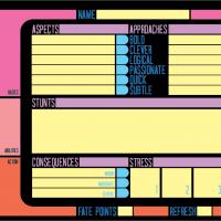 star-trek-fae-character-sheet-1-3