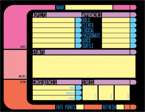 star-trek-fae-character-sheet-1-3
