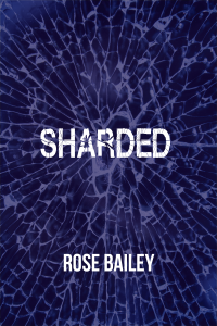 Sharded cover